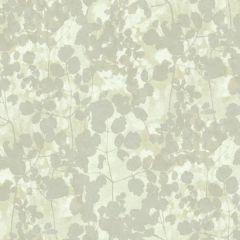 NA0518 Pressed Leaves York Wallpaper