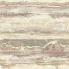 NA0535 High Tide York Wallpaper