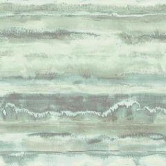 NA0536 High Tide York Wallpaper