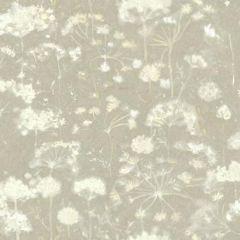 NA0540 Botanical Fantasy York Wallpaper
