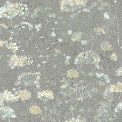 NA0541 Botanical Fantasy York Wallpaper