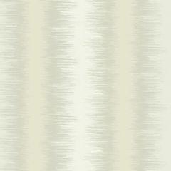 NA0549 Quill Stripe York Wallpaper