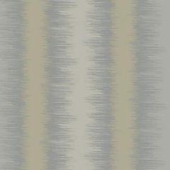 NA0551 Quill Stripe York Wallpaper