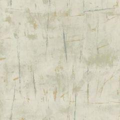 NA0564 Modern Art York Wallpaper