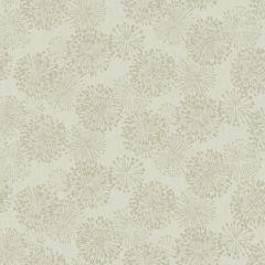NA0579 Grandeur York Wallpaper