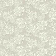 NA0580 Grandeur York Wallpaper
