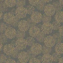 NA0582 Grandeur York Wallpaper