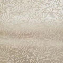 NA0586 Sand Crest York Wallpaper