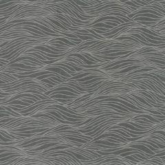 NA0587 Sand Crest York Wallpaper