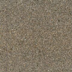 NA520 Mica Metallic Bronze Seabrook Wallpaper