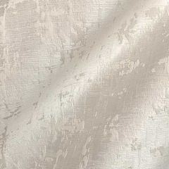 NALANI Snow Magnolia Fabric