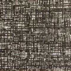 NAPOLI Black White Norbar Fabric