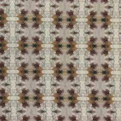 NARROW Hazel Magnolia Fabric