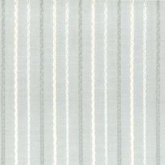 NEMESIS 1 Mineral Stout Fabric