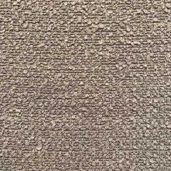 NEO Truffle Magnolia Fabric