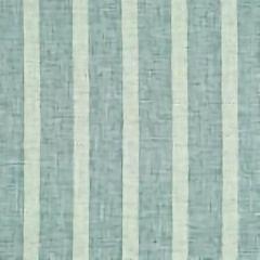 NESTLE Mist 409 Norbar Fabric