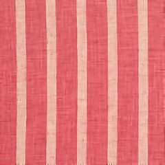 NESTLE Raspberry 528 Norbar Fabric