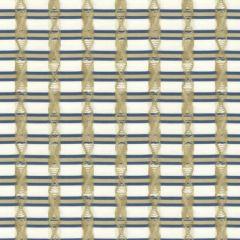 NEUTRON 1 DENIM Stout Fabric