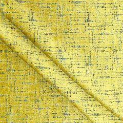 NORIT Canary Magnolia Fabric