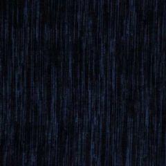 35445-50 NOW AND ZEN Ink Kravet Fabric