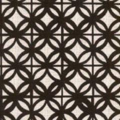 OBIE Oreo 75 Norbar Fabric