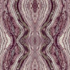 OG0556 Kaleidoscope York Wallpaper
