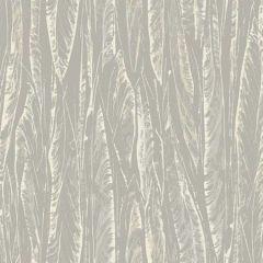 OG0582 Native Leaves York Wallpaper