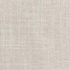 35768-11 Kravet Fabric