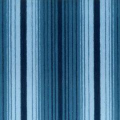 OKEMOS 2 OCEAN Stout Fabric