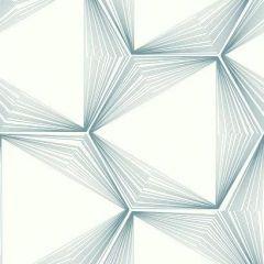 OL2721 Honeycomb York Wallpaper