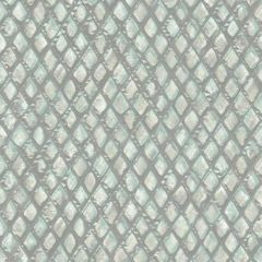 OL2727 Diamond Radiance York Wallpaper