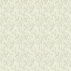OL2732 Opaline York Wallpaper