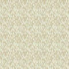 OL2733 Opaline York Wallpaper