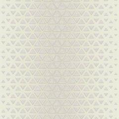 OL2751 Rhythmic York Wallpaper