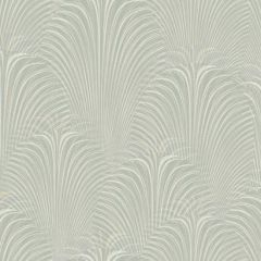 OL2767 Deco Fountain York Wallpaper