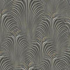 OL2768 Deco Fountain York Wallpaper