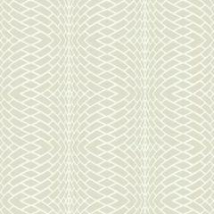 OL2781 Illusion York Wallpaper