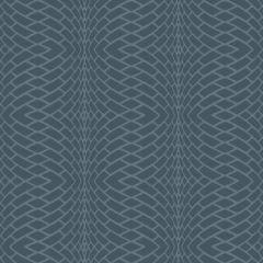 OL2784 Illusion York Wallpaper