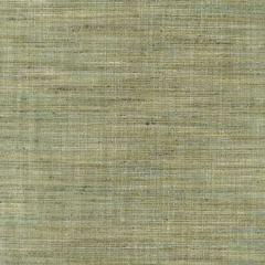 OLAN 3 Olive Stout Fabric
