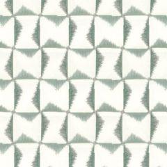 ONTARIO 2 Dewkist Stout Fabric