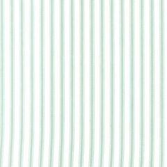 ORBIT 2 Seaspray Stout Fabric
