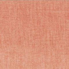 ORIGIN 2 NECTAR Stout Fabric