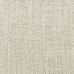 ORMOND 1 Burlap Stout Fabric