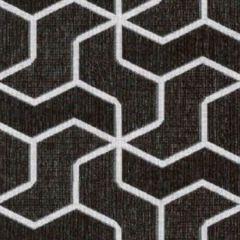 ORVILLE Oreo 75 Norbar Fabric