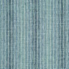 OSLOW Lakeland 437 Norbar Fabric