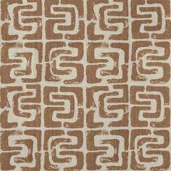 OUI BLOC-12 OUI BLOC Mesa Kravet Fabric