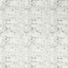 OVERSHADOW-1611 OVERSHADOW Dove Kravet Fabric
