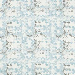 OVERSHADOW-615 OVERSHADOW Cloud Kravet Fabric