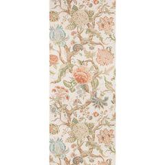 P2019102-123 ADLINGTON PAPER Coral Lee Jofa Wallpaper