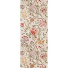 P2019102-147 ADLINGTON PAPER Rose Lee Jofa Wallpaper